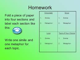 conclusion format essay talking
