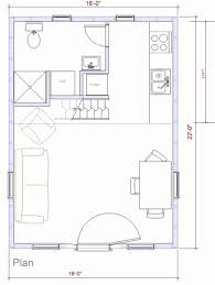 house plans with guest house lovely guest house plans 500 square feet fresh 500 sq ft
