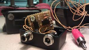 picture of petsafe pet barrier transmitter