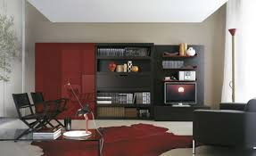 drawing room furniture designs. Living Room Furniture Contemporary Design Of Nifty Modern Black Gloss Custom Drawing Designs R