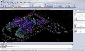 Car Interior Design Software Free Download Gstarcad 2011 Professional Professional Download