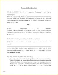 Sample Sublease Agreement Office Sublease Agreement Template Business Commercial