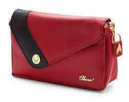 star trek uhura s makeup bag