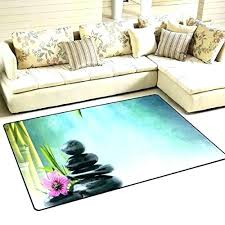 latex backed area rugs washable throw rugs without rubber backing latex backed area rugs bedroom incredible