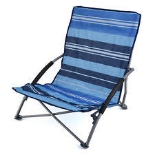 folding beach chairs. Low Folding Beach Chair Lightweight Portable Outdoor Camping Chairs With Bag