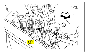 infiniti m35 engine diagram infiniti wiring diagrams