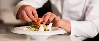 Food Safety | Pilothouse Advisors