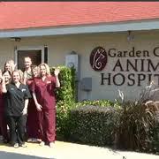 garden grove pet hospital. Photo Of Garden Grove Animal Hospital - Winter Haven, FL, United States Pet O