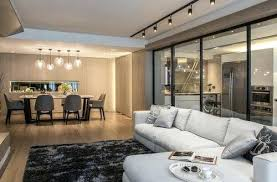 Lighting designs for living rooms Chandelier Track Lighting Ideas For Living Room Track Lighting Ideas For Living Room Com Within Decorations Track Adrianogrillo Track Lighting Ideas For Living Room Adrianogrillo