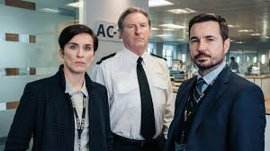 A subreddit dedicated to the bbc original television series, line of duty. How To Watch Line Of Duty Online And On Tv Around The World Gamesradar