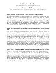 criteria for essay peacock in hindi