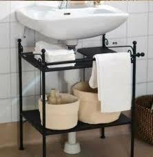 bathroom pedestal sink. Under Bathroom Sink Storage Lovely Pedestal Sleek Cabinet Underh Full O