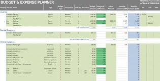 Monthly Expenses Spreadsheet Excel Monthly Expenses Template Rome Fontanacountryinn Com