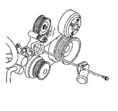 2003 chevy 3 1 engine diagram wiring diagram 3 1 engine diagram solved 2003 chevrolet silverado 2500hd 6 0 thermostat fixya2003 chevrolet silverado 2500hd 6 0 c17hydro 16 gif