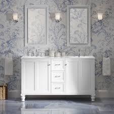 home interior spotlight kohler bathroom vanities kohler from kohler bathroom vanities