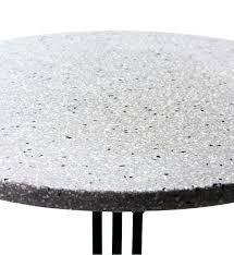 slate table industry west slate terrazzo side table large slate pool table vs wood pool table slate table