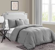 king size gray comforter sets mainstays yellow damask coordinated bedding set bed in a bag