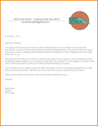 Sample Business Letters. Business Letter Template Ireland Fresh