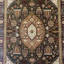 fine investment rugs