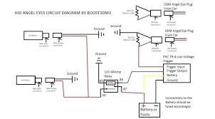 bmw x3 fuse box 2011 diagram circuit maker glamorous hummer large 2013 bmw x3 fuse box 2011 bmw x3 fuse box diagram circuit maker glamorous hummer large size of wiring symbols z