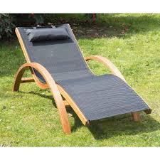 reclining outdoor lounge chair myhappyhub chair design reclining deck chairs reclining deck chairs for boats