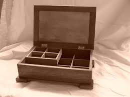 small woodworking projects free plans. small woodworking projects free plans