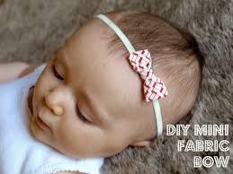 i have mixed feelings when it comes to accessorizing baby girls about the time i had my first baby the ginormous flower bow baby headbands came into