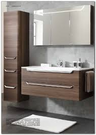 Joop Badezimmermöbel Preise Hause Gestaltung Ideen