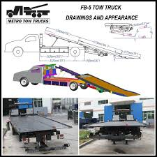 fb 5 buy flatbed tow trucks product on alibaba com towing truck near me at Tow Truck Diagram