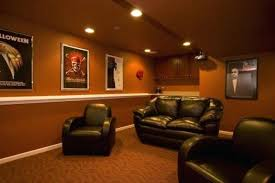 dark basement decorating ideas. Plain Decorating Dark Basement Decorating Ideas Pretty Floor Paint Color Home  Decor Basements Wall In Dark Basement Decorating Ideas E