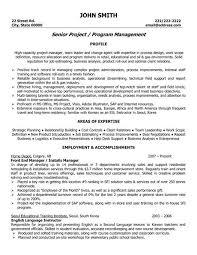 Inventory Management Resume Sample Raesumae Wikipedia Management Resume  Builder Sample Resume Material Program Manager Planning And