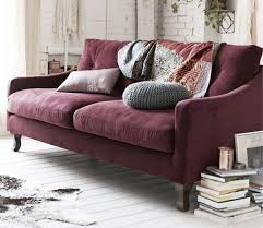 tufted furniture trend. Delighful Trend Modern Velvet Sofas Brilliant Living Room Furniture Trend 5 Sofa Ideas And  12  To Tufted E