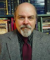 William J. Beaty, CV Resume