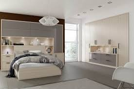 Great Bespoke Bedrooms, Southampton