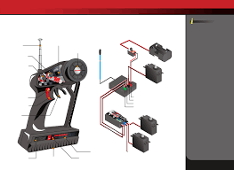 remote control wiring diagram on remote images free download Kone Crane Wiring Diagram remote control wiring diagram 10 toy car wiring diagram remote control dimensions kone crane remote control wiring diagram