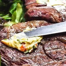 Beef chuck tender steak recipes slow cooker slow cooker beef recipe the slow cooker swiss steak the magical tender slow cooker chuck roast slow cooker swiss steak the midnight slow cooker chuck steak with mushrooms. Beef Chuck Eye Steak Recipe Just Like Ribeyes Wicked Spatula