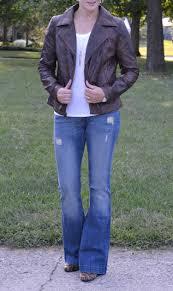 black rivet women s rock n roll leather cycle jacket cairoamani com