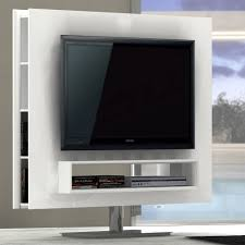 television units furniture. Simple Television AMORA SWIVEL TV UNIT By Ju0026M Furniture With Television Units R