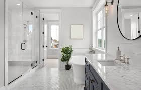25 of the best white paint color