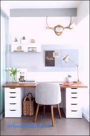 home office desks ideas photo. Perfect Desks Home Office Desks With Storage Unique Quick Easy Diy Desk Ideas Projects Inside Photo M