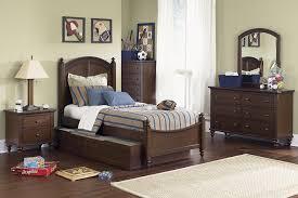 kids bedroom furniture with desk. kids bedroom set furniture complete with wooden bed and bedside table plus desk lamp also e