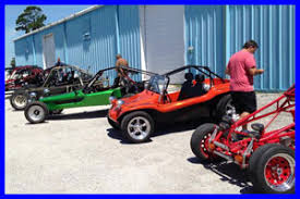 vw dune buggy parts vw dune buggy brakes vw dune buggy steering everything we carry and services we provide