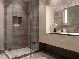 modern bathroom tile. Bathroom:Modern Bathroom Ceramic Tile Designer Floor Tiles Wall Ideas And Along With Extraordinary Images Modern -
