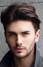 2016 Men Hairstyle 24 marvellous latest men hairstyles 2017 wodip 4523 by stevesalt.us
