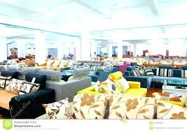sofa stores near me. Sofa Stores S In San Diego Near Me Now Dallas Tx . E
