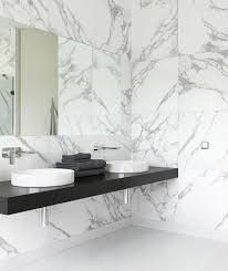 bathroom tiles. Fine Tiles Torrano To Bathroom Tiles M