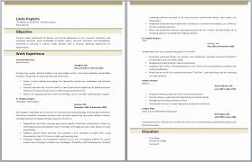 Free Interactive Powerpoint Templates New Free Resume Templete Awesome Interactive Resume Templates Free Download