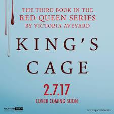 red queen redqueenbooks