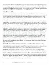 groupon resume 9 revenue groupon resume writing canada . groupon resume ...