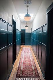 hotel hallway lighting. hotel covell la boutique with amazing decor hallway lighting o